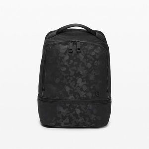 Lululemon City Adventurer Backpack Mini II 10L